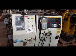 Fanuc S 420 P90820061