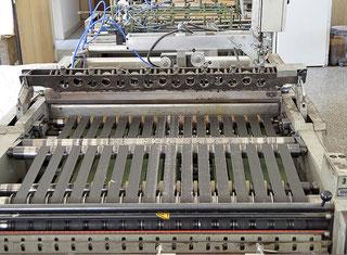 Stiegler TS 1000 C2 P90820077