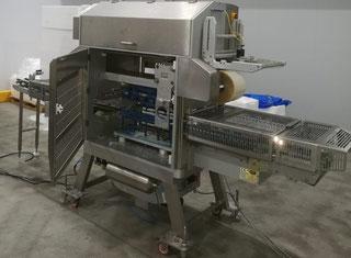 Proseal / Riggs GT1 P90820080