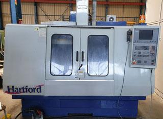 Hartford VMC1020S P90820085