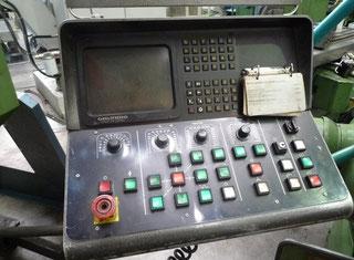 Deckel FP4 ATC P90820089