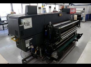 Stampante tessile La Meccanica 3 PBO