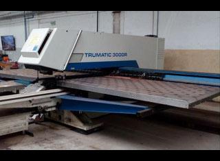 Trumpf Trumatic 3000R P90820109