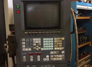 Mazak VTC 200 C P90820119