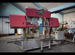 Behringer HBP 650 - 1050 P90820121