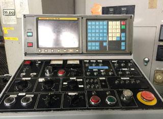 Okuma&Howa VMP-16PF P90821005
