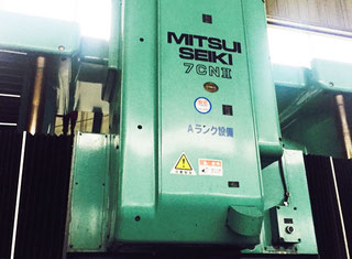 Mitsui J7CN P90821006