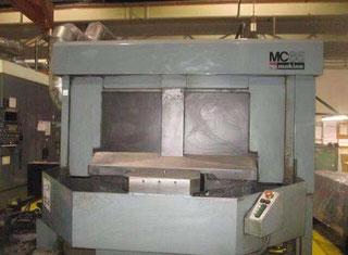 Makino MC65H P90821007