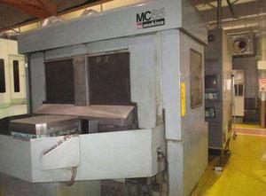 Makino MC65H Bearbeitungszentrum Horizontal