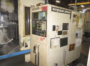 Itachi HC630R Горизонтальный обрабатывающий центр