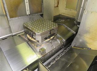 Itachi HG500 P90821009