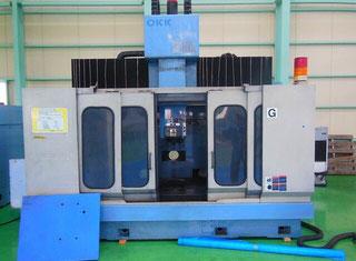 OKK TRC-800W P90821012