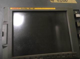 OKK DGM620 P90821015