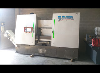 Meber 600 P90821036
