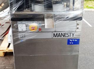 Manesty D4 P90821037