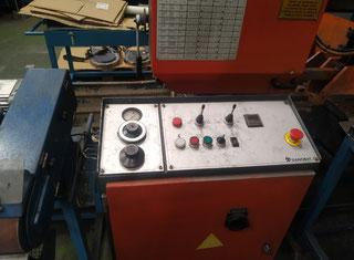 Danobat CR-260-A P90821082