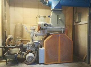 Di Piu S.R.L BRIK MB80 S P90821089