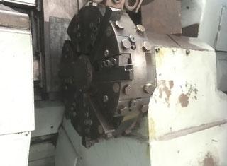 Nisshin NK-4X P90822002
