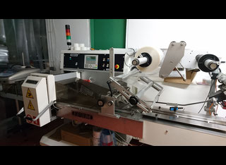 Otem MACH 300E P90822011