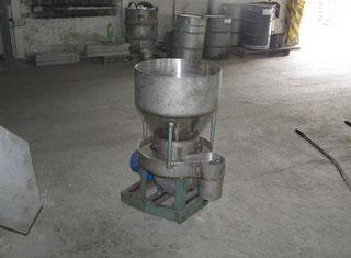 Dzerzinsktechnomash 100 P90823008