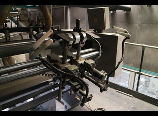 Jetweb Plow Fold P90823029