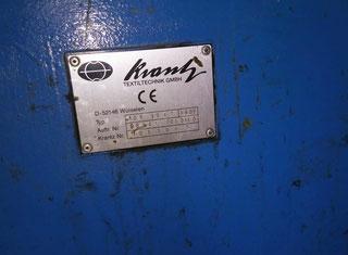 Kranz - P90823064