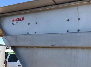 Buscher CPM6 P90823112