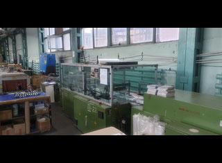 Kallfass Pack-Jet 3500/450 P90823120