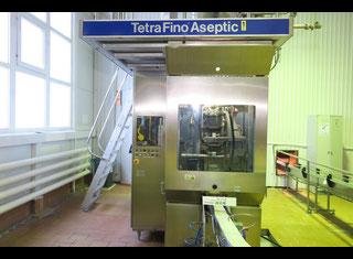 Tetra Pak TFA 3 P90824012