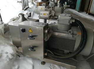 Inotec I225CD-160K-I P90824043