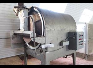Horn & Company 333 Ray-o-matic Roaster Lebensmittelmaschinen