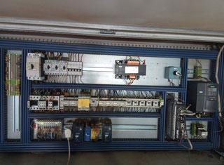 LVD MVS TS 20/6200 P90825003