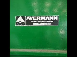 Avermann AVOS 1486 P90826002