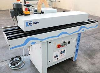 Brandt KDN 100 P90826046