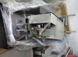 Collischan Minicount 3002 Разное фармацевтическое оборудование