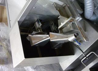 Collischan Minicount 3002 P90826050