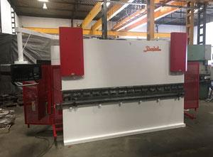 Baykal APHS 3000 mm x 150 Ton Abkantpresse CNC/NC