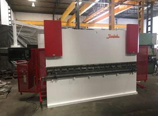 Baykal APHS 3000 mm x 150 Ton P90826069