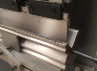 Korpleg 200 tn - CNC P90826076