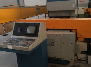 Goiti GPM-1250 P90826081