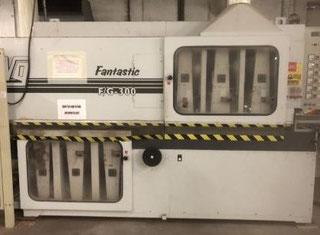 Fantastic F/G 300 P90826109