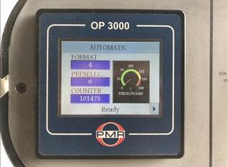 PMR New 3 P90827020
