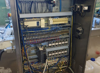 Zy Automation XB42C P90827066