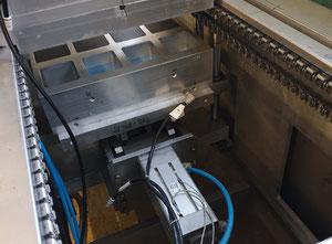 Maszyna pakująca Zy Automation XB42C