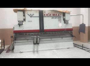 Ugurlu ( Turkish ) CNC HAP 30041 Abkantpresse CNC/NC