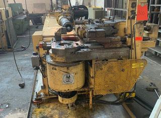 Schwarze Robitec CNC 80 P90828014