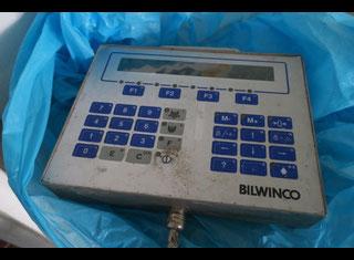 Bilwinco Dw60/14D Inno-tech 3800 P90828037
