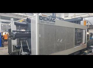 Demag Ergotech 800-7000 P90828044