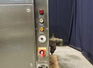 Cryovac ST40/ 60 11-RP / ST77 RHS / ST07 P90828052
