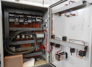 Ignis HDK-400L P90828083